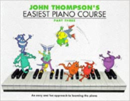 easiest piano course part 4 bk cd