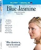 Blue Jasmine on