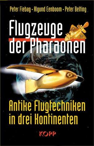 Flugzeuge der Pharaonen
