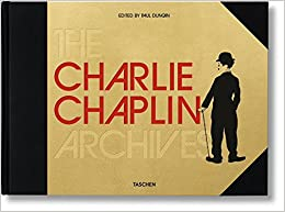 the-charlie-chaplin-archives-xl