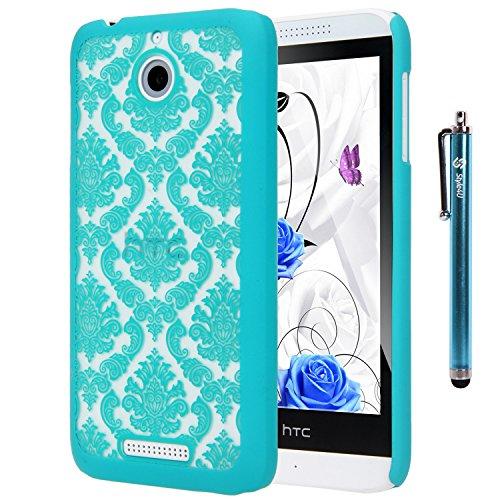 phone accessories htc desire 510 - 4