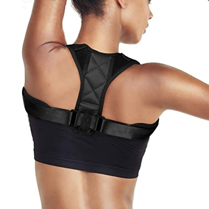 f22be1dd89ddb Posture Corrector for Women and Men