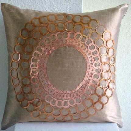 The Rising Sun - Decorativa Funda de Cojin 30 x 30 cm ...