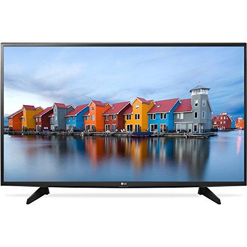 lg-electronics-49lh5700-49-inch-1080p-smart-led-tv-2016-model