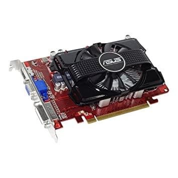 ATI RADEON HD 5670 GRAPHICS DRIVERS (2019)