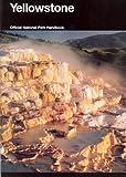 Yellowstone, David Rains Wallace, 0912627697