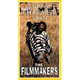 National Geographic the Filmmakers