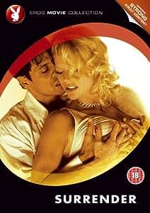 Playboy - Surrender [Reino Unido] [DVD]