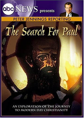 ABC News Presents - The Search for Paul -