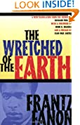 #8: The Wretched of the Earth