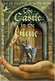 img - for Elizabeth Winthrop: The Castle in the Attic (Paperback); 1996 Edition book / textbook / text book