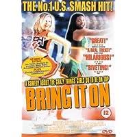 Bring It on [2000]