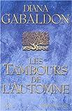 """Afficher """"Tambours de l'automne (Les)"""""""