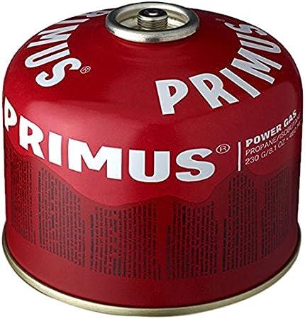 Primus - Bombona de gas, 230 g