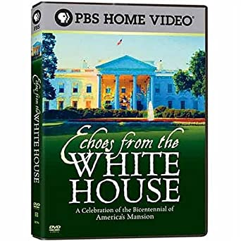 echoes from the white house amazoncom white house oval office
