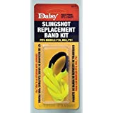 Daisy 8172 Slingshot Replacement String