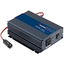 All Power Supply PST-15S-12A Pure Sine Wave Inverter 12 VDC- 150 Watts