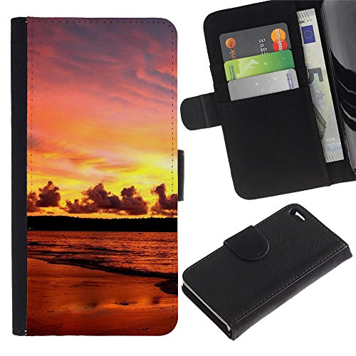 OMEGA Case / Apple Iphone 4 / 4S / I'M NOT LUCKY I'M BLESSED - JAMES 1:17 / Cuir PU Portefeuille Coverture Shell Armure Coque Coq Cas Etui Housse Case Cover Wallet Credit Card