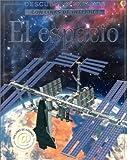 El Espacio, E. O'Brien and B. Denne, 0746050690