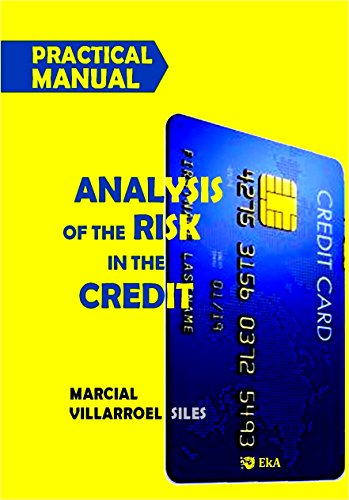 Sp4688_moody's credit risk calculator_new. Qxp.