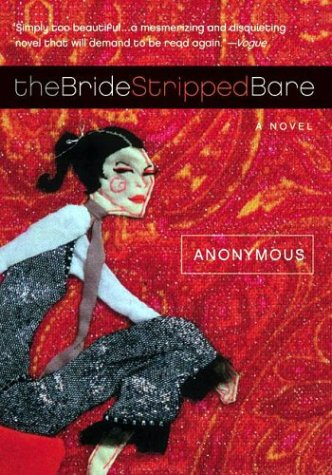 Read Online The Bride Stripped Bare Intl pdf