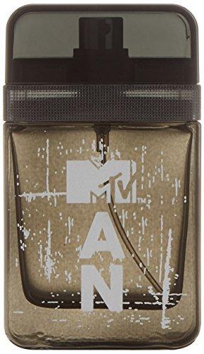 mtv-fragrances-man-eau-de-toilette-natural-spray-50ml-by-mtv-fragrances