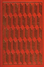 Readers Digest condensed books; the dark…