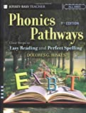 Phonics Pathways, Dolores G. Hiskes, 0787979104