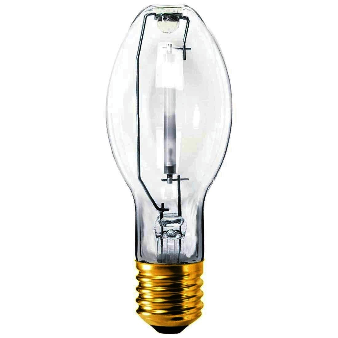 HPS Bulb,ED23-1/2,E39,6800 lm,70W