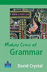 Making Sense of Grammar