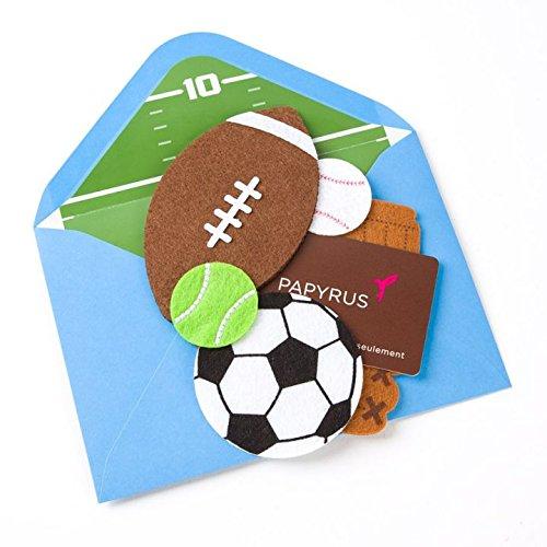 Gift Card Holder 5
