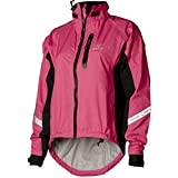 Product review for Showers Pass Women's Eliet 2.1 Jacket