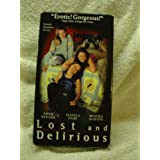 Lost & Delirious