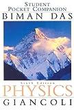 Physics 9780130352491