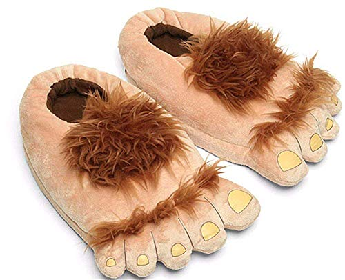 Per Unica Taglia Il Winter Warm Slippers Tempo rou Sed Home taglia Scarpe Furnishing Unica Libero Lady 6Tw0pqWqR