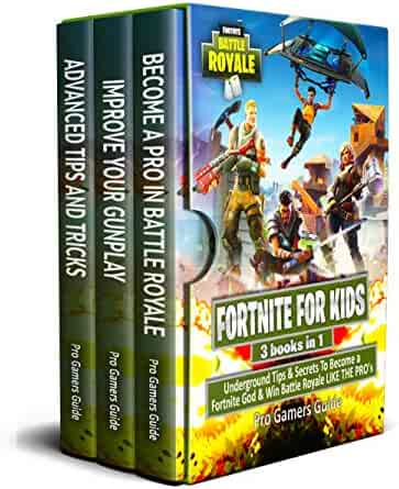 minecraft enchanting and potions guide master the art of enchanting in minecraft unofficial minecraft guide mineguides