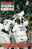 Baseball Guide, 2000, Sporting News Staff, 0892046287