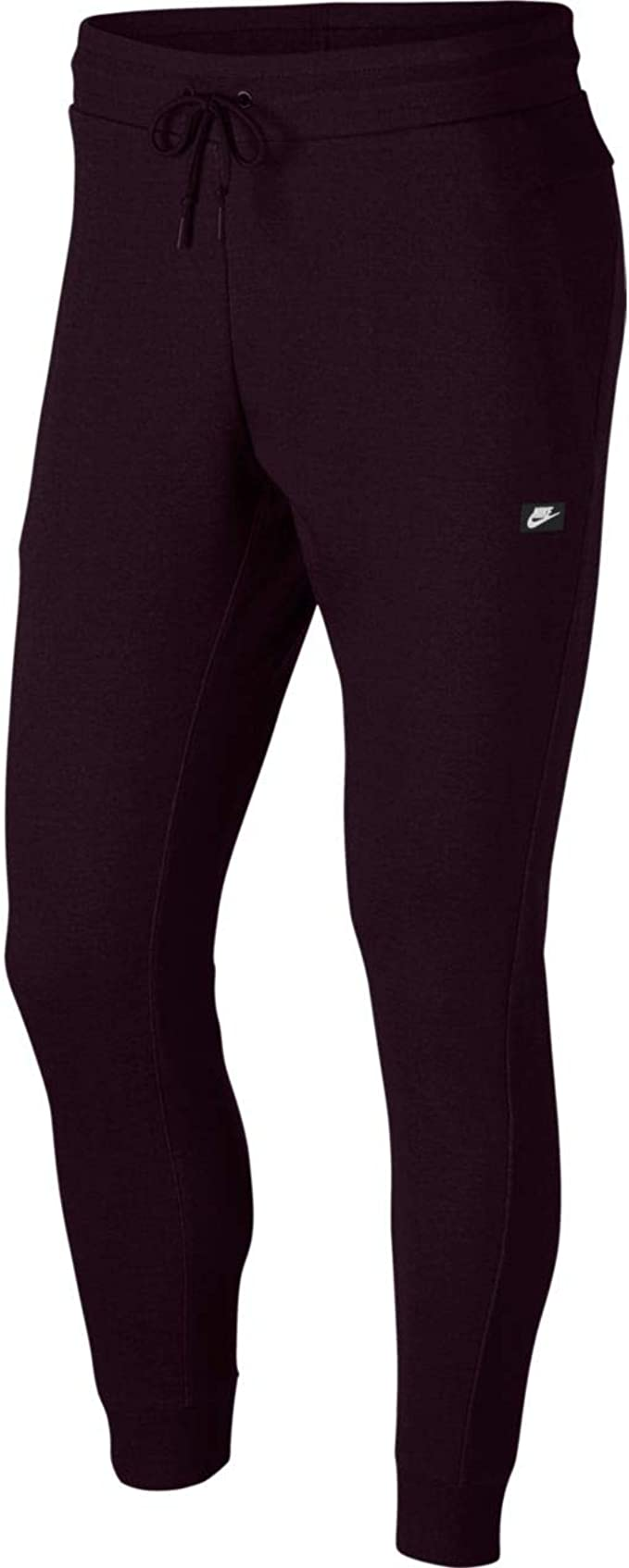 molestarse Erradicar Barriga  Nike Men's Sportswear Optic Jogger Pants: Amazon.ca: Clothing & Accessories