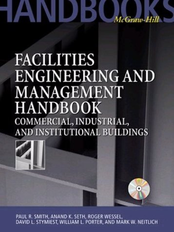 facilities-engineering-and-management-handbook-commercial-industrial-and-institutional-buildings