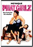 NEW Phat Girlz (DVD)