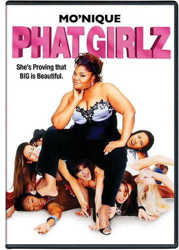 Resultado de imagem para FILME MONIQUE PHAT GIRLZ