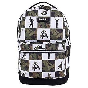 Fortnite Kids' Big Multiplier Backpack