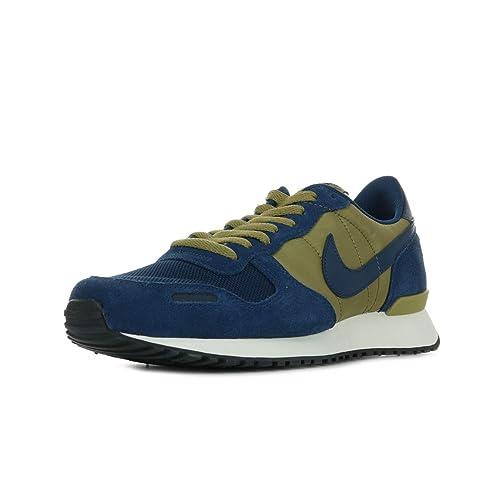 Nike Herren Air Vrtx Laufschuhe