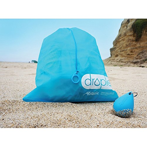 Matador Droplet Wetbag Drybag One Size (Gear Matador Costume)