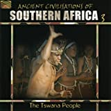 Ancient Civilizations of Southern Africa 3 by Ancient Civilizations of Southern Africa (2008-03-18)