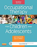 Occupational Therapy Books Review and Comparison
