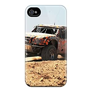 New Design And Custom Design On Cases Covers For Iphone 6