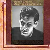 Bloom in the Commune by Burton Greene (2007-12-04)