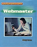 Webmaster, Marty Brown, 0823931110