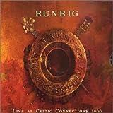 Live: Runrig